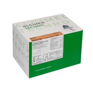ИФА-набор «ИФА антибиотик-бацитрацин»
