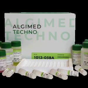ИФА-набор «ИФА антибиотик-хлорамфеникол»