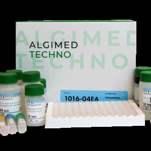 ИФА-набор «ИФА антибиотик-тетрациклин»