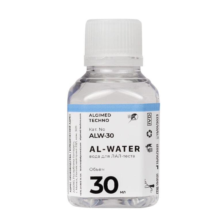 AL-WATER-30