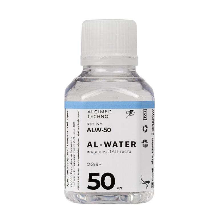 AL-WATER-50